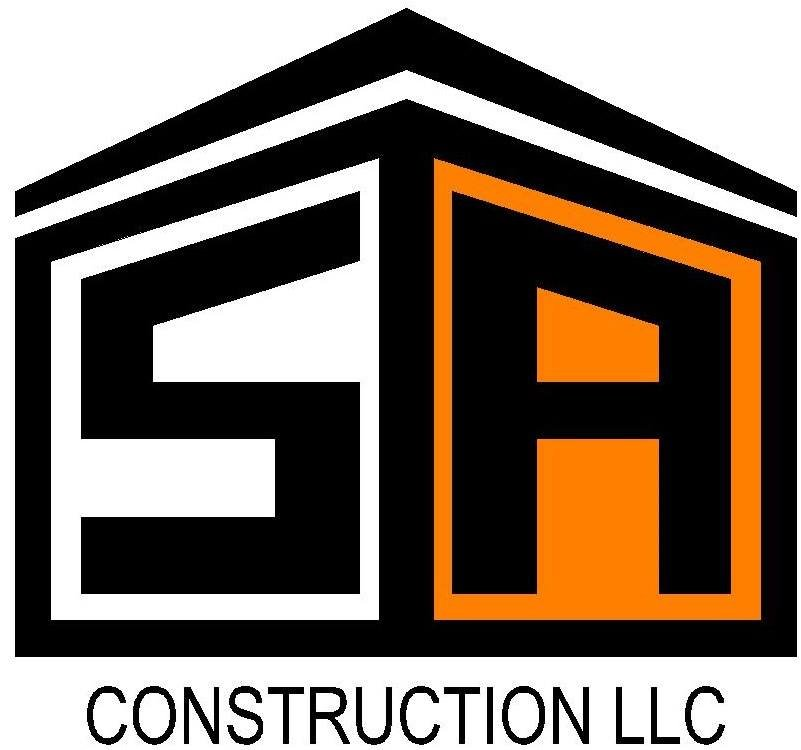 SA Construction LLC