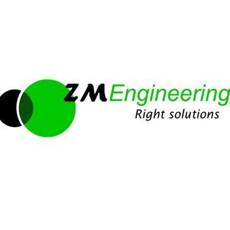 ZM Engineering
