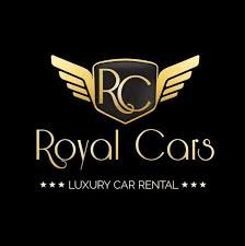 Royal Car Wash