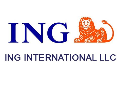 ING INTERNATIONAL LLC